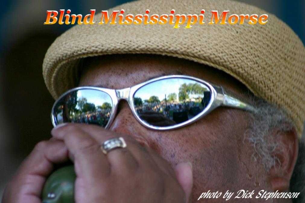 04052006-PDBF-BlindMississippiMorse