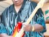 GuitarShorty2