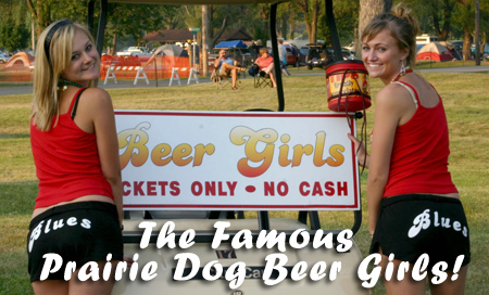 beergirls