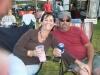 PDBluesfestandMissyCardensshower006